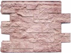 Камень Шотландский (Линвуд) - 0,795 х 0,591м