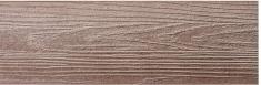 Профиль отделочный, Альта-Борд Тимбер Мербау, ВС-100