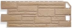 Фасадная панель Камень (песчаник)